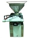 Pesadora Heñidora piston 90 mm, Tolva 100 kg (opcion)
